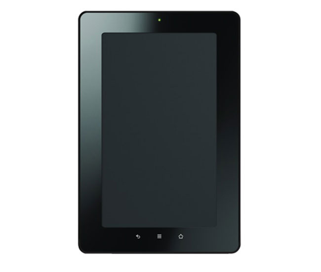 Kobo Vox 7 Inch Android Tablet
