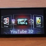 lg-optimus-3d-review_10