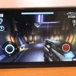 lg-optimus-3d-review_14