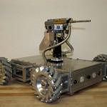 mechatron-robotic-tank_2