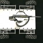 mechatron-robotic-tank_3