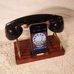 retro-iphone-dock_3
