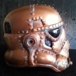 steampunk-stormtrooper-helmet_1