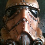 steampunk-stormtrooper-helmet_2
