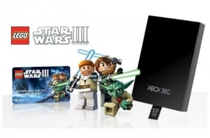 320GB hard drive Xbox