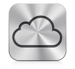 Apple's iCloud And iTunes Match Coming October 12th