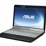 Asus-N-Series-1