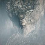 Battlefield 3 maps