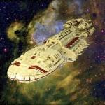 Battlestar-Berzerk_2