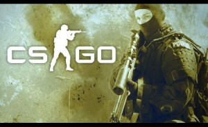 Counter-Strike: Global Offensive Beta Delayed After Feedback And Crashes