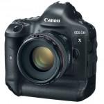 Canon-EOS-1D-X_3