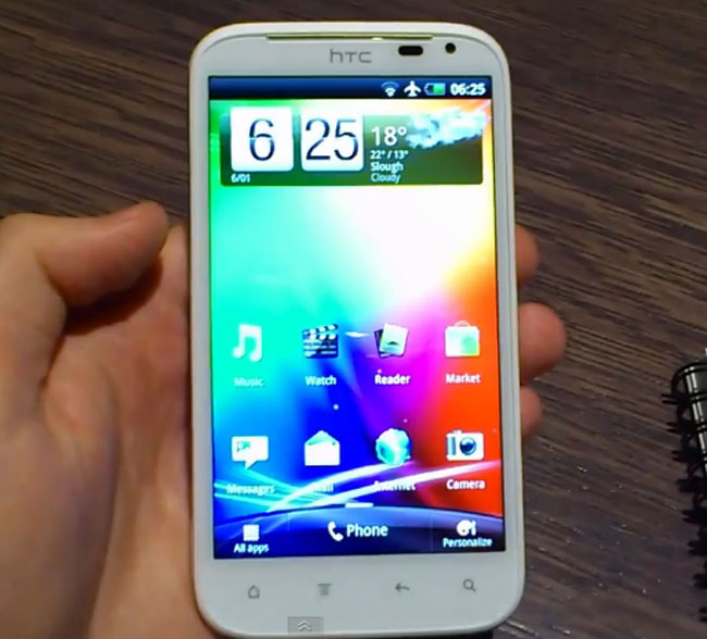 http://www.geeky-gadgets.com/wp-content/uploads/2011/10/HTC-Sensation-XL.jpg