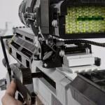 Lego-Halo-Sniper-Rifle-1