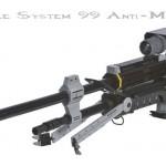 Lego-Halo-Sniper-Rifle-2