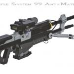 Lego-Halo-Sniper-Rifle-3