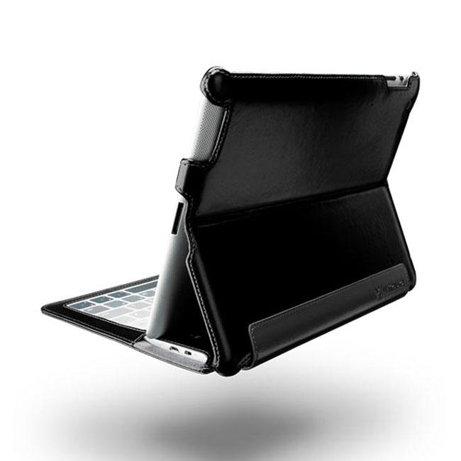 Skinny iPad2 Keyboard Case