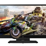 Sony's PlayStation 3D Monitor Officially Arriving Mid November