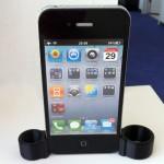 airclip-iphone-4s_3
