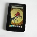 angry-birds-tablet_3