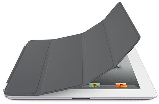 AppleSmartCover