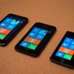Windows Phone Mango AT&T