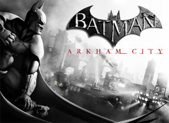 Gamestop Giving Out Batman Arkham City Catwoman Codes With Used Copies