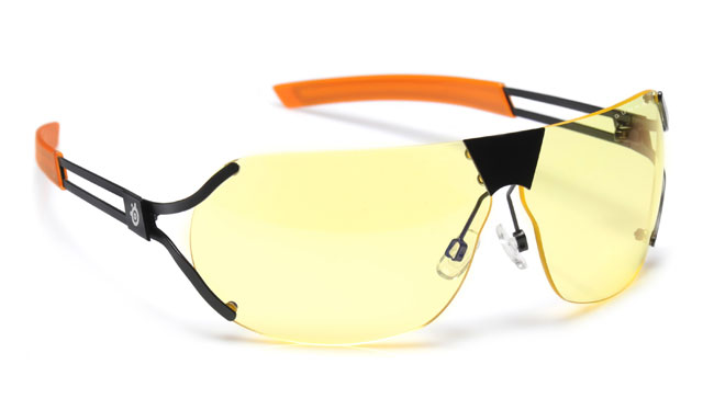 Desmo Glasses