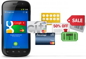 Google Wallet Now Available On All Nexus S Phones (rooted)