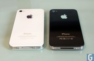Apple Selling 16 iPhone 4S Devices Per Second