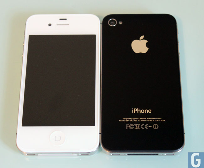 iphone 4 for sale cheap iphone 4 sales in nigeria iphone sales 17332