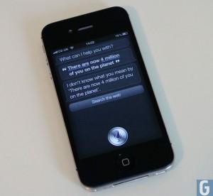 Apple Sells 4 Million iPhone 4S Smartphones In Three Days