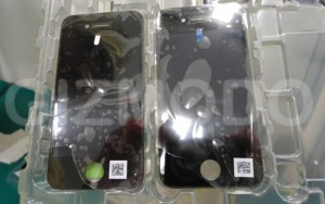iPhone 4S Photos Leaked?