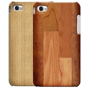 Luxa2 Reveals iPhone 5 Cases Ahead Of iPhone 5 Launch
