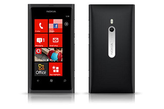 telecharger zune nokia lumia 800 gratuit