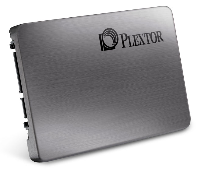 Plextor M2P Series