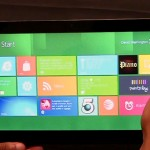 Microsoft Gives Us More Details On Windows 8 Tablets (Videos)