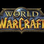 Blizzard Selling World of Warcraft Gold Through Guardian Cub