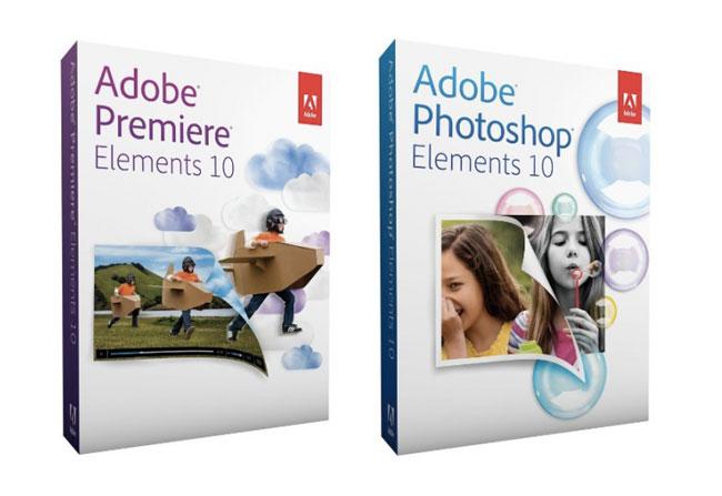 Adobe Mac App Store