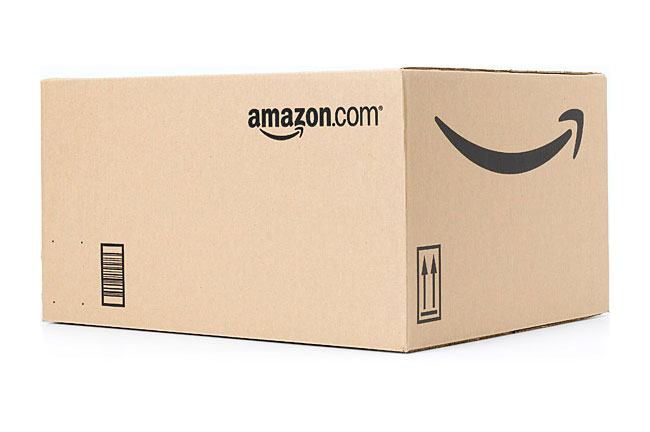 Amazon free music for longer deliveries