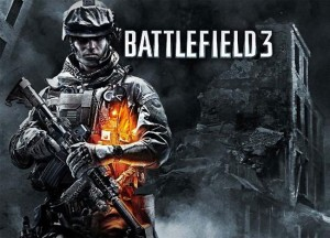Battlefield 3 Reaches 8 Million Sales
