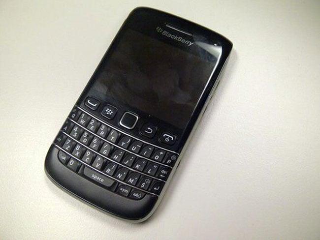 http://www.geeky-gadgets.com/wp-content/uploads/2011/11/BlackBerry-Bold-9790_1.jpg