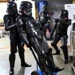 Carbon-Fiber-Stormtroopers_2