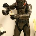 Carbon-Fiber-Stormtroopers_4