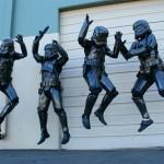 Carbon-Fiber-Stormtroopers_5