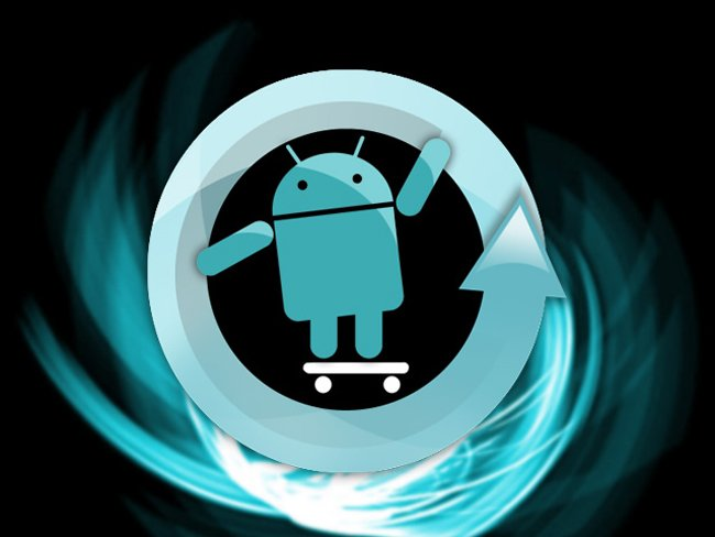 CyanogenMod 9 Based On Ice Cream Sandwich In the Works