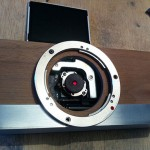 DIY-Digital-Lomography-Camera_2