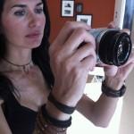 DIY-Digital-Lomography-Camera_3
