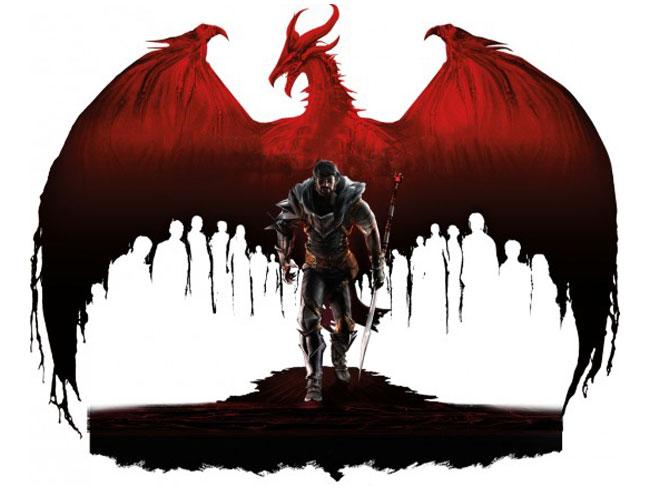 Dragon Age Multiplayer