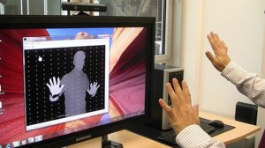 Evoluce Kinect SDK Provides Developers With An Alternative To Microsoft's (video)