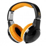 Fnatic SteelSeries